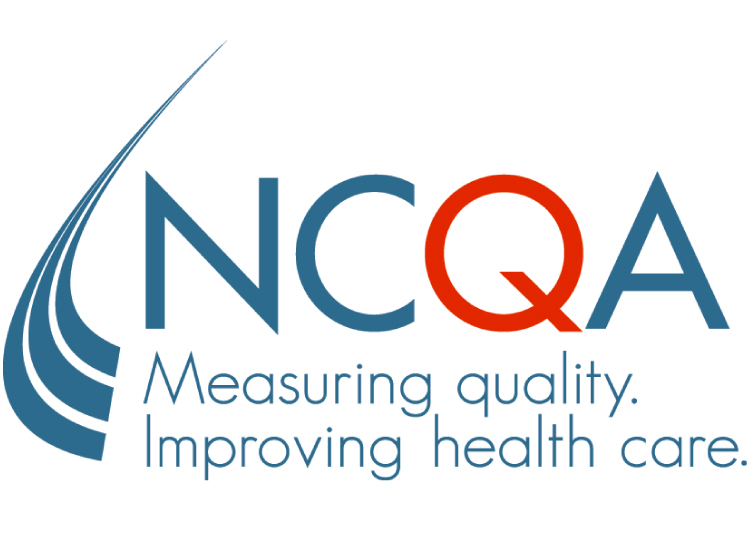 NCQA Level Three PCMH Certified, Cincinnati, OH